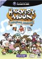 Front-Cover-Harvest-Moon-Magical-Melody-NA-GC.jpg