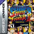 Front-Cover-Super-Street-Fighter-II-Turbo-NA-GBA.jpg