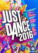 JustDance2016NoPlatform.jpg