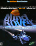 MindRover Coverart.png