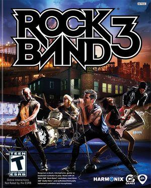 Rock Band 3 box art.jpg