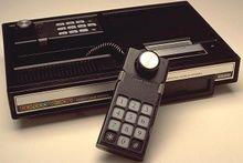 ColecoVision.jpg