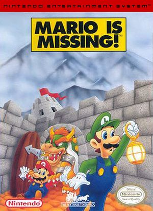 Mario Is Missing! box.jpg