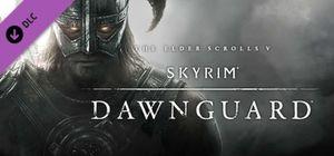 Steam-Logo-The-Elder-Scrolls-V-Skyrim-Dawnguard.jpg