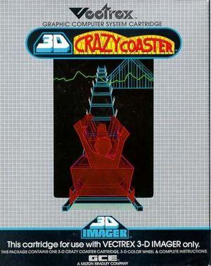 3DCrazyCoasterVCX.jpg