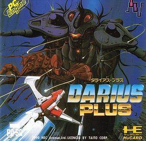 DariusPlusPCE.jpg