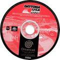 Daytona (6).jpg