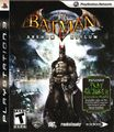 Front-Cover-Batman-Arkham-Asylum-NA-PS3.jpg