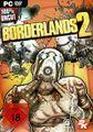 Front-Cover-Borderlands-2-DE-PC.jpg