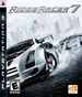 Front-Cover-Ridge-Racer-7-NA-PS3.png