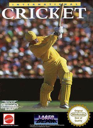 International Cricket.jpg