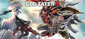 Steam-Logo-God-Eater-3-INT.jpg