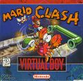 Box-Art-Mario-Clash-NA-VB.jpg