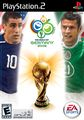 Front-Cover-2006-FIFA-World-Cup-NA-PS2.jpg