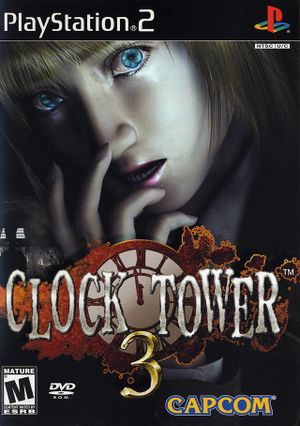 Front-Cover-Clock-Tower-3-NA-PS2.jpg