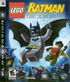 Front-Cover-LEGO-Batman-The-Videogame-NA-PS3.jpg