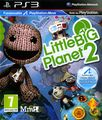 Front-Cover-LittleBigPlanet-2-IT-PS3.jpg