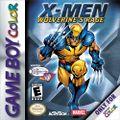 Front-Cover-X-Men-Wolverine's-Rage-NA-GBC.jpg