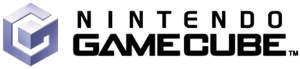 GameCube Logo.png