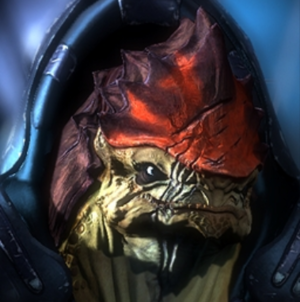 ME1-Codex-Krogan.png