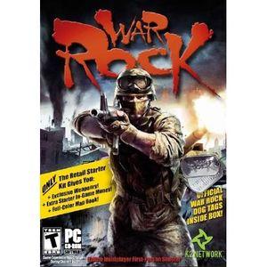 War Rock.jpg