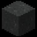 Basalt (RP2).png