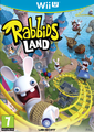 Box-Art-Rabbids-Land-EU-WiiU.png