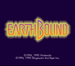 Earthboundtitlescreen.png
