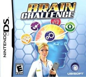 Front-Cover-Brain-Challenge-NA-DS.jpg