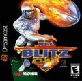 Front-Cover-NFL-Blitz-2001-NA-DC.jpg