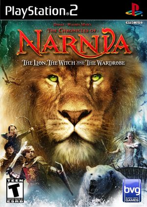 Front-Cover-The-Chronicles-of-Narnia-The-Lion-The-Witch-and-The-Wardrobe-NA-PS2.jpg