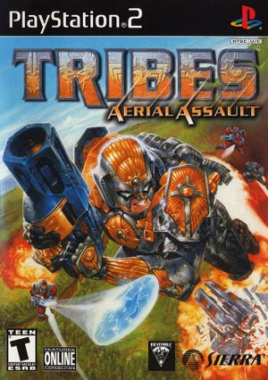 Front-Cover-Tribes-Aerial-Assault-NA-PS2.jpg