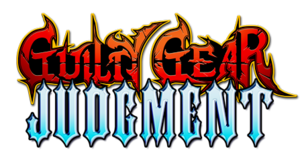 Guilty-Gear-Judgement-Logo.png