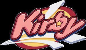 Logo-Series-Kirby.png