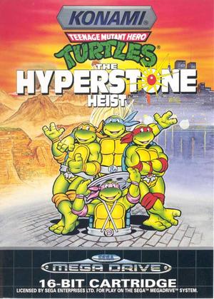 TMNT Hyperstone Heist box.png
