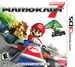 Box-Art-Mario-Kart-7-NA-3DS.png
