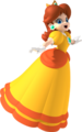 DaisyMarioParty8.png