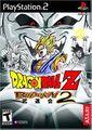 Front-Cover-Dragonball-Z-Budokai-2-NA-PS2.jpg