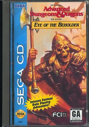 Front-Cover-Eye-of-the-Beholder-NA-SCD.jpg