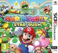 Front-Cover-Mario-Party-Star-Rush-IT-3DS.jpg