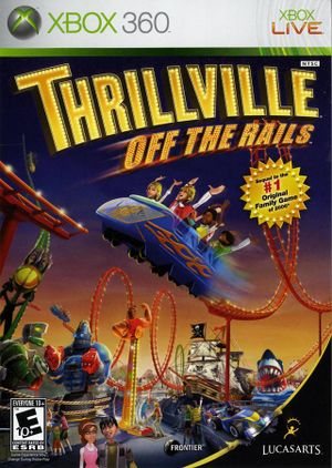 Front-Cover-Thrillville-Off-the-Rails-NA-X360.jpg