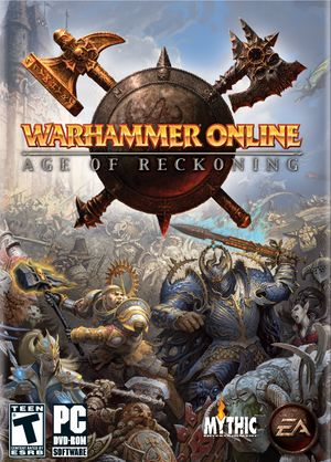 Front-Cover-Warhammer-Online-Age-of-Reckoning-NA-PC.jpg