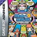Front-Cover-WarioWare-Inc-Mega-Microgame$-NA-GBA.jpg