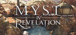 Steam-Logo-Myst-IV-Revelation-INT.jpg