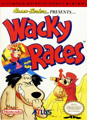 Wackey races.jpg