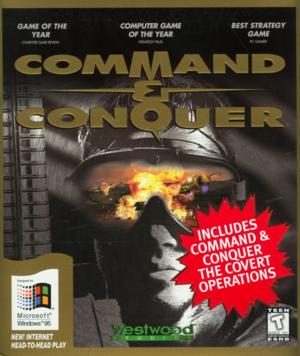 Box-Art-Command-Conquer-Gold-Bundle-NA-PC.png