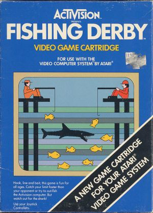 Fishingderby2600.jpg