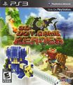 Front-Cover-3D-Dot-Game-Heroes-NA-PS3.jpg