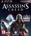 Front-Cover-Assassin's-Creed-Revelations-RU-PS3.jpg