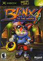 Front-Cover-Blinx-NA-Xbox.png